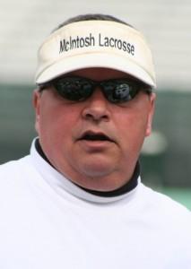 coach-mike-w-shades