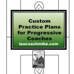 Practice Plans cover rev 1
