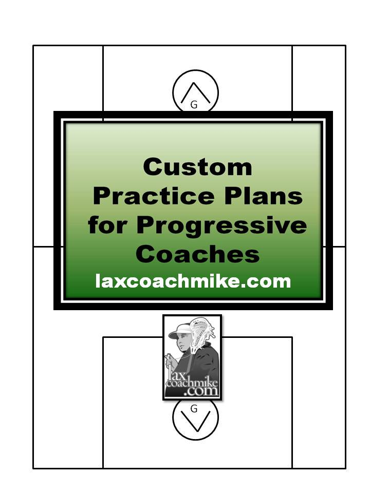 Lacrosse practice plans laxcoachmike practice plans cover rev 1 pronofoot35fo Image collections