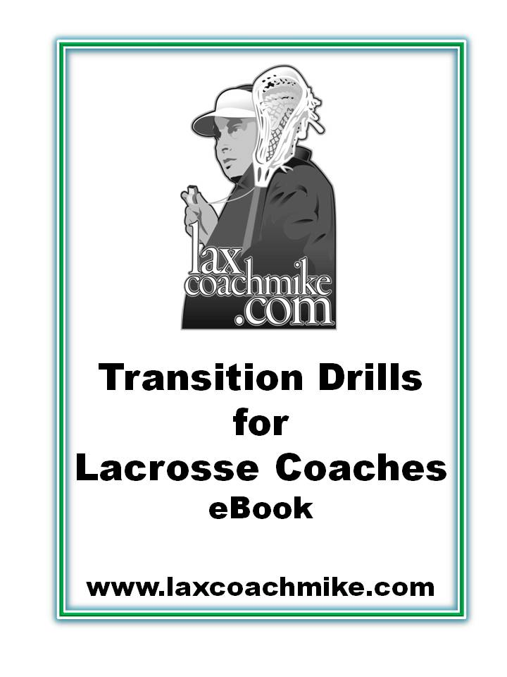 drills coaching products featured bottom ebook transition