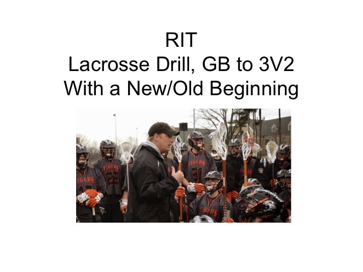 Article: RIT GB to 3V2, With a New/Old Beginning…
