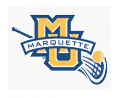 Article: Be Uncomfortable – Marquette Lacrosse Drill