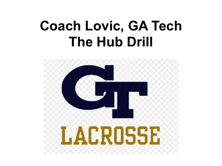 Article: GA Tech – Hub Drill it will make you think…